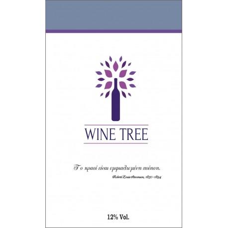WINE.02