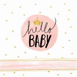 BABY.21